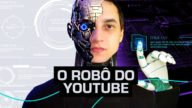 dicas como funciona o algoritmo do youtube